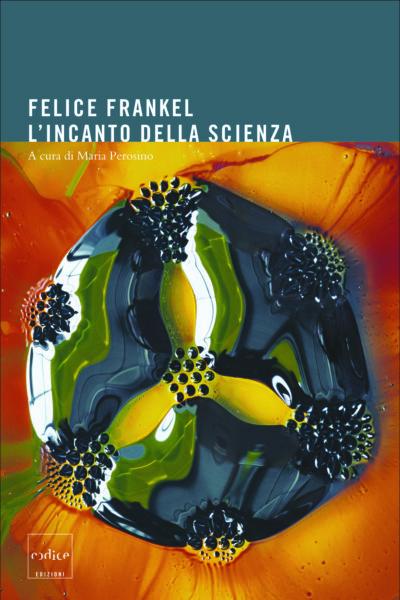 """L'incanto della scienza"" di Felice Frankel"