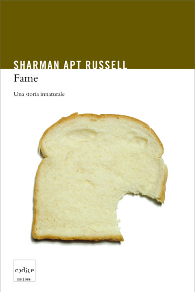 """Fame"" di Sharman Apt Russell"