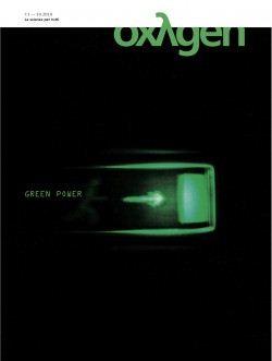 Oxygen11