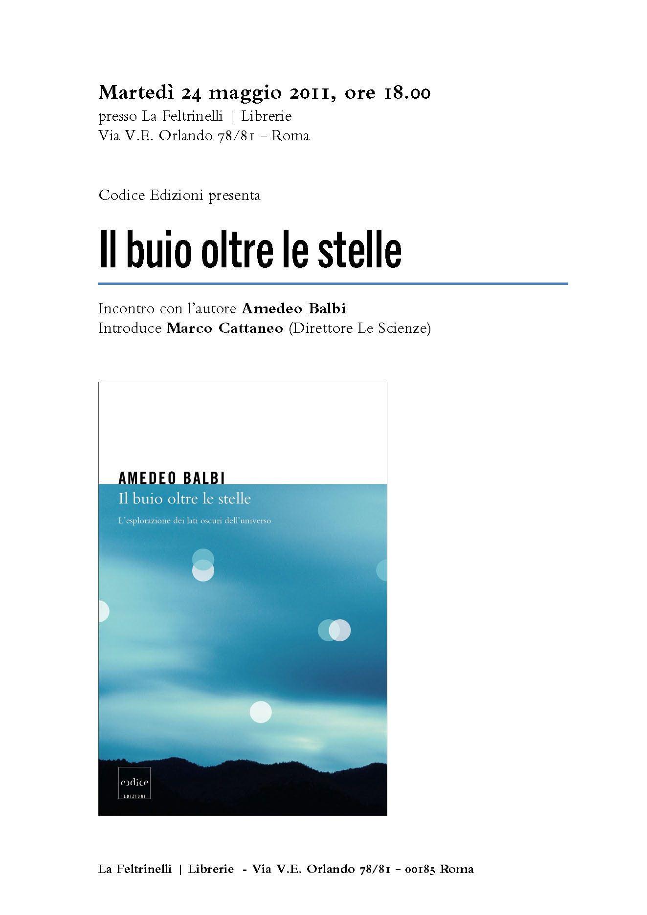 Evento_Balbi_Roma_20110524