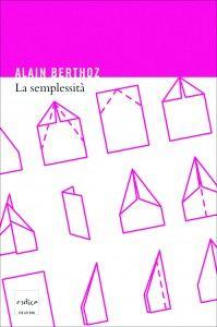 Alain Berthoz - La semplessità