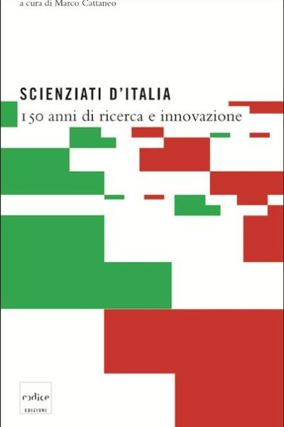 Marco Cattaneo - Scienziati d'Italia