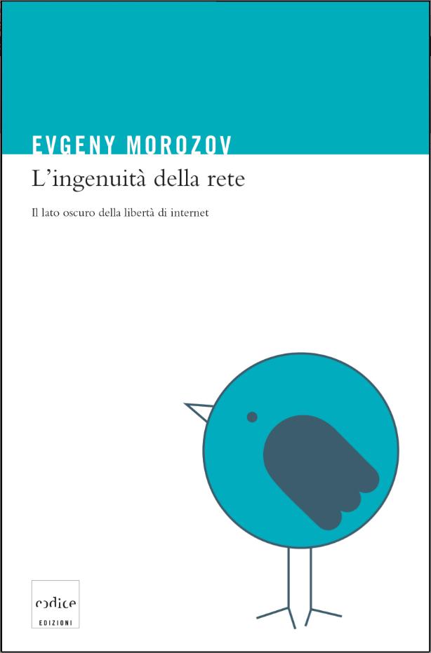 ingenuita_della_rete_e_morozov