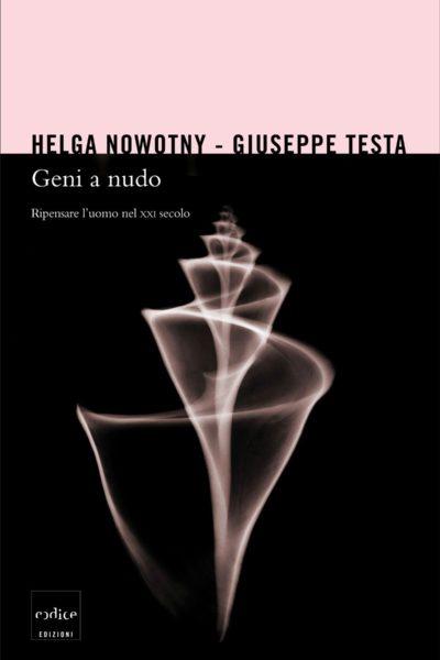 Nowotny_Testa