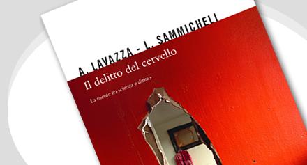 lavazzasammicheli_febb2012_banner