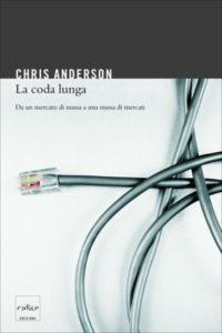 La coda lunga - Chris Anderson