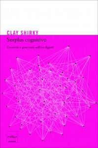 Clay Shirky - Surplus cognitivo