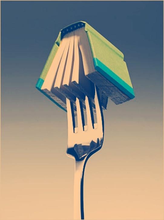 food_books
