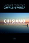 CavalliSforza_ChiSiamo_stampa