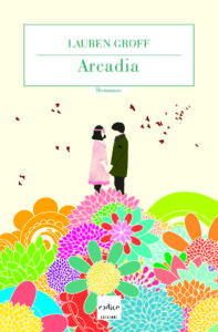Groff_Arcadia