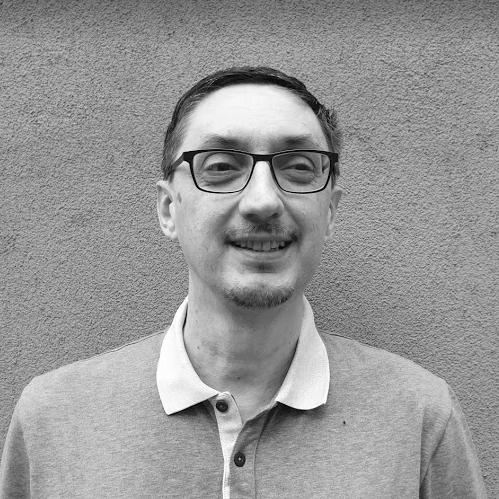 Maurizio Codogno - Codice Edizioni