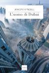 L'uomo di Dubai