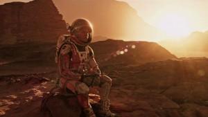 The-Martian2