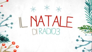 1448904491763NataleRadio3_01_640x360