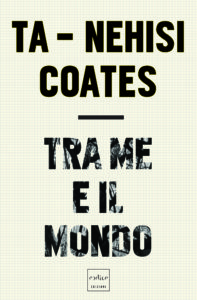 coates_covers-04