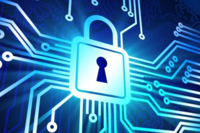 sicurezza-informatica-il-governo-firma-il-decreto-per-la-cyber-sicurezza
