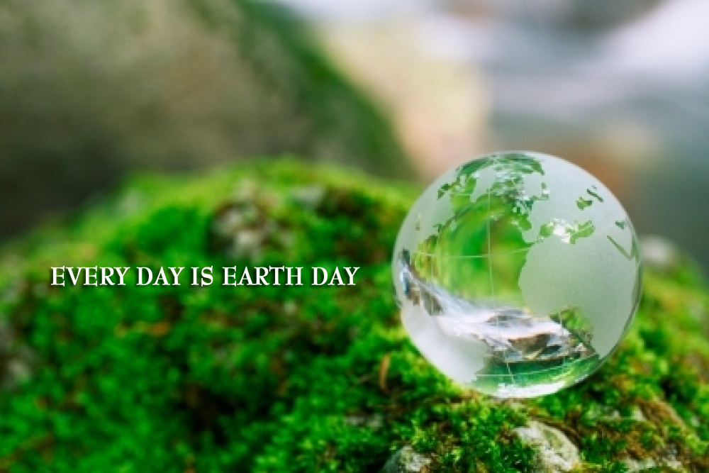 Earth-Day-Tumblr-Images-1