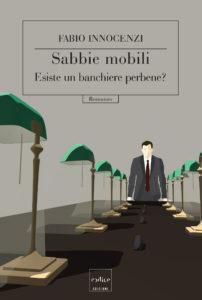 Innocenzi_Sabbiemobili