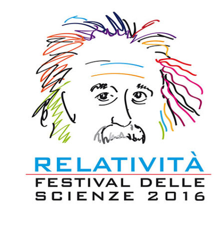 festival-scienze-2016