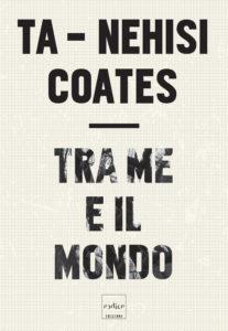 coates_sovra_ese_bozza3