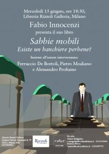 invito_banchiere_rizzoli-galleria