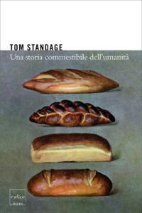 Standage_StoriaCommestibile