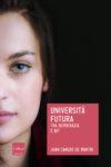Università futura