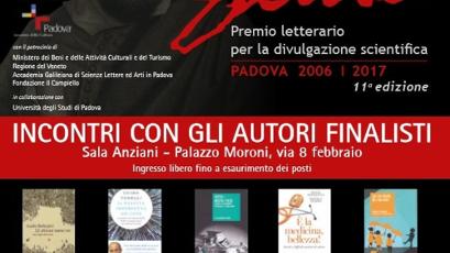 Premio Laurentum 2017 Sconto Bytecno